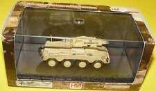 Hobby Master HG4302 - Sd.Kfz. 234/3 116th Panzer Division, Normandy 44