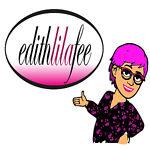 edithlilafee