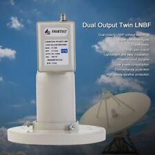 ST-900B Universal C-Band Single LNBF High Gain Single Output Single LNBF B9
