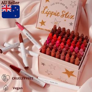 45+ Shades Colourpop Colour pop Lippie Stix 100% Authentic Cruelty Free Vegan