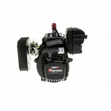 Dynamite Zenoah G320 w/ Air Filter and Clutch Losi 5IVE-T 2.0 RC Engine DYNE1275