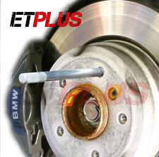 Wheel fitting Alignment tool M12x1.5 fits BMW 8 Series E31