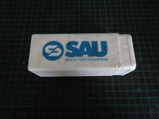 1 x SAU Tools S1656W-032-16 Neu & OVP
