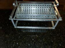 BKI B1052 Marinade Basket, Bt24M