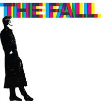 "The Fall - 45 84 89: A Sides (NEW 12"" VINYL LP)"
