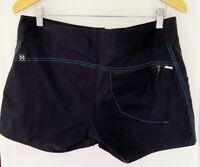 Haglofs shorts L size 40