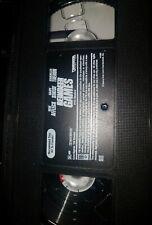 Reindeer Games (2000, VHS) Ben Affleck, CharlizeTheron, Gary Sinise  [b]