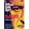 EL ULTIMO GOLPE (David Mamet) DVD . gene hackman danny devito delroy lindo