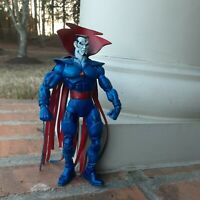 2005 Toy Biz Marvel Legends X-MEN MR. SINISTER Figure only [Sentinel BAF Wave]
