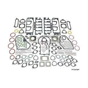 New Victor Reinz Engine Cylinder Head Gasket Set 022472503 93010090802 911 930