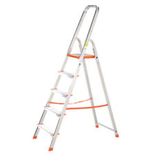 Aluminium Ladders for sale | eBay