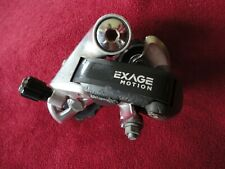 Shimano EXAGE MOTION RD-A250 Rear Road Derailleur for 2 x 6-Speed SIS