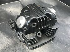 REBUILT 83-85 HONDA ATC 200X 200 X CYLINDER HEAD VALVES ENGINE NEW SURFACED