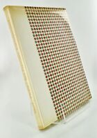 Henry Nash SMITH / MARK TWAIN SAN FRANCISCO CORRESPONDENT Selections 1st ed 1957