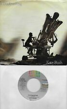 KATE BUSH  Cloudbusting  rare promo 45 with PicSleeve