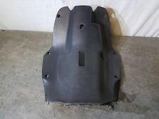 CPI Oliver City 50 - Front Inner Leg Shield Knee Surround Panel Fairing Cover