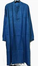 Pratap Tunic Dress