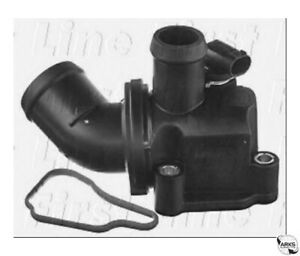 FIRST LINE THERMOSTAT KIT - FTK231