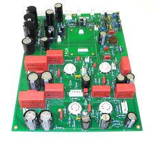 Original Replacement Main Board For UA LA610 Preamp/Compressor, No T4 Cell. UZ