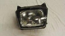 Kawasaki GPX 750 R  Scheinwerfer TOP Zustand!, Headlight, Lampe, Licht