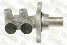 BRAKE ENG MC1784BE BRAKE MASTER CYLINDER