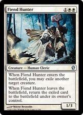 MTG Magic C13 - Fiend Hunter/Chasseur de fielleux, English/VO