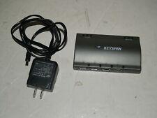 KEYSPAN UPR 112 DRIVERS FOR WINDOWS MAC