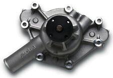 Engine Water Pump-VIN: F Edelbrock 8877