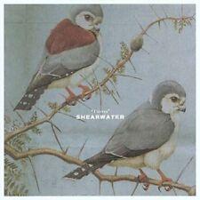 Shearwater - Thieves - CD digipak