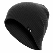 Oakley Men's Winter Baseball Caps