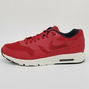 Nike Air Max 1 Ultra Leather Athletic Shoes for Women for sale | eBay
