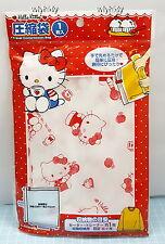 Sanrio Hello Kitty Travel Compression Bag    ==