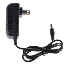 AC Adapter For Jump-N-Carry Solar 660 KKC-660 JNC660 SOLJNC660-BF Jump Starter