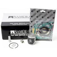 Top End Repair Kit~2001 Yamaha YZ125 Namura Technologies Inc. NX-40000K1