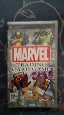 MARVEL TRADING CARD GAME  PSP NUOVO SIGILLATO ITA