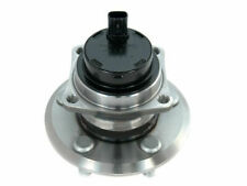 For 2000-2005 Toyota Celica Wheel Hub Assembly Rear Timken 39623DP 2003 2001