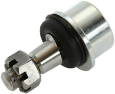 Suspension Ball Joint-Premium Steering and Front Lower Centric 610.58009