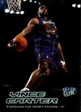 1999-00 Ultra Basketball #s 1-150 +Inserts (A5027) - You Pick - 10+ FREE SHIP