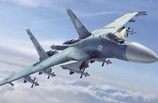 Kinetic 1/48 Sukhoi Su-33 Sea Flanker # 48062