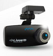 New listing Livue Lb100 Hd 2Gb Car Blackbox Video Registrar Vehicle Dvr 1Ch Recorder New