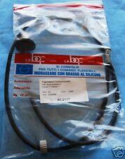 Fiat 131 TT ds Fune Filo cable conta Km CABLE counts km