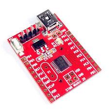 1Stk. STM8S003F STM8 STM8S Minimum System Development Board 20PIN SWIM Debug