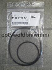 Genuine BMW N42/N46 Vacuum Pump Seal Kit