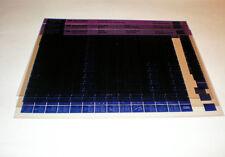 Microfiche Catalogo Ricambi Hyundai Sonata Sonica Stand 04/2001