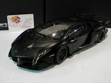 Auto-& Verkehrsmodelle mit Sportwagen-Fahrzeugtyp aus Druckguss für Lamborghini