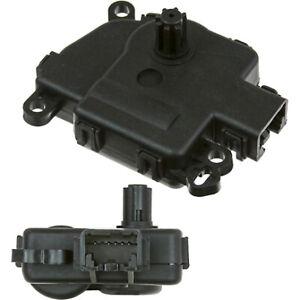 Omega Environmental Technologies MT18577 Actuator Motor