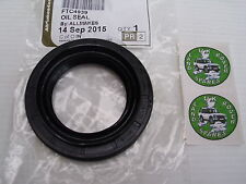 LAND ROVER DISCOVERY 1 & 2 TRANSFER BOX OUTPUT FLANGE OIL SEAL - FTC4939