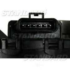 Accelerator Pedal Sensor Standard APS150