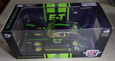 M2 Machines •1966 FORD MUSTANG FASTBACK 2+2• 1:24 CHASE