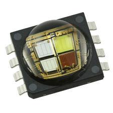 Q. tà 200 X Cree MCE4CT-A2-0000 -00 un 5 AAAA 1, XLamp MC-E 4 RGBW Series ad alta potenza LED